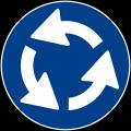 120px-Italian_traffic_signs_-_rotatoria
