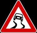 120px-Italian_traffic_signs_-_strada_sdrucciolevole