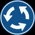 120px-Nederlands_verkeersbord_D1