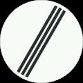 120px-Nederlands_verkeersbord_F8