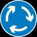 120px-UK_traffic_sign_611.1