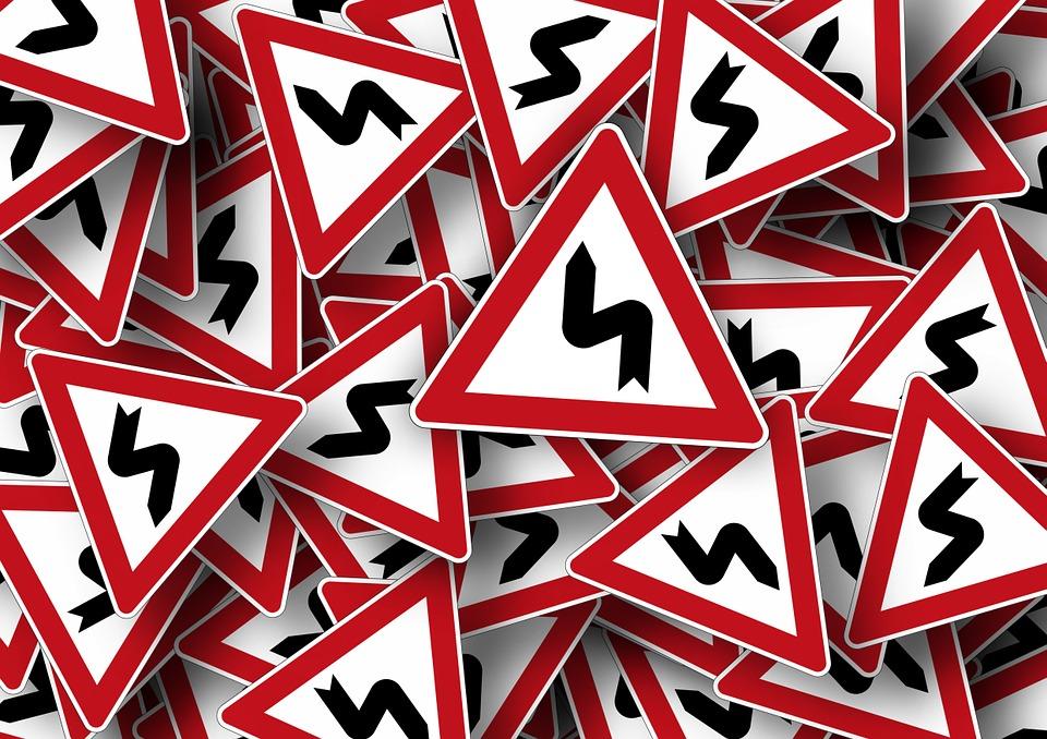 Zadania egzaminacyjne: nowe rozporządzenie
